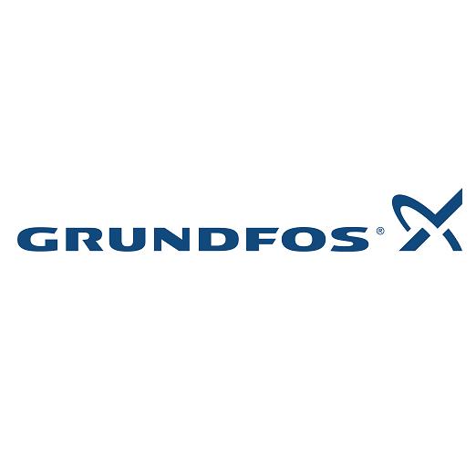 Circuladores GRUNDFOS