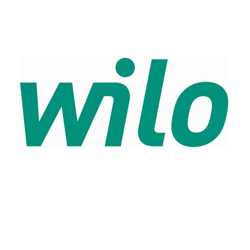 Circuladores WILO