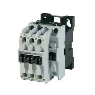 Contactor DANFOSS CI-12 (380V)