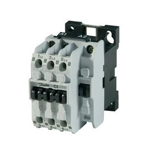 Contactor DANFOSS CI-12 (220V)