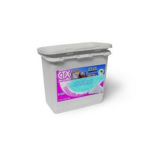 ClorLent Tricloro granulado (CTX-300/GR)