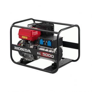 Gerador Honda EC 5000