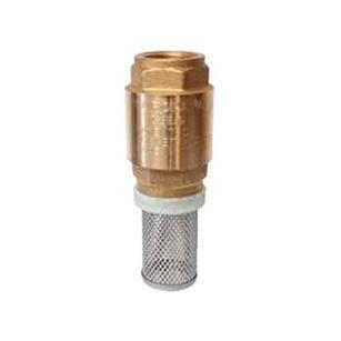 Válvula artesiana ITAP (Pinha)