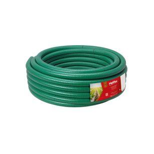 Tubo flexível reforçado G014 - Heliflex MD