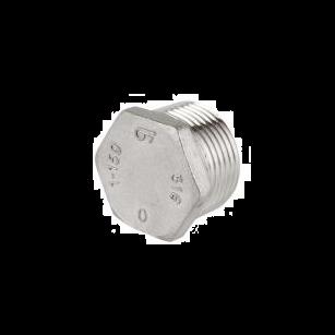 Circulador  LOWARA ecocirc XLplus 32-80 F | 220 | DN32