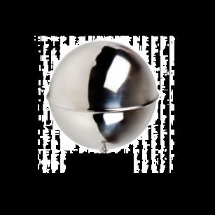 Balão para válvula de bóia-160 mm