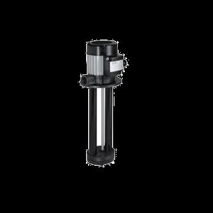 Bomba de refrigeração AST 60