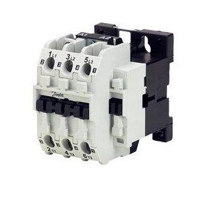 Contactor DANFOSS CI-25 (220V)