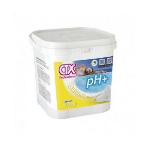 pH+ Incrementador pH (CTX-20)