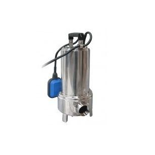 Bomba Trituradora Submersível EFAFLU TED