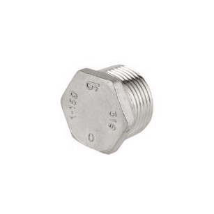 Circulador  LOWARA ecocirc XLplus 40-120 F | 250 | DN40