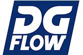 DG Flow