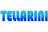 Tellarini