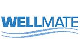 Wellmate