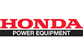 Logotipo Honda Power Equipment